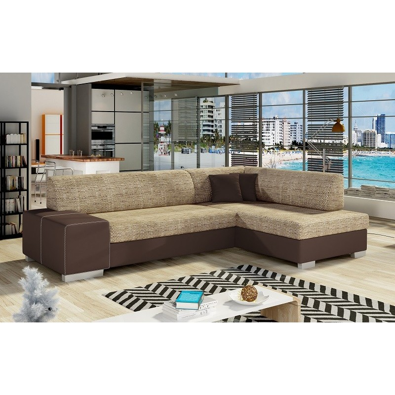Canape D Angle Convertible Pas Cher Achat Vente Canape D Angle Cuir